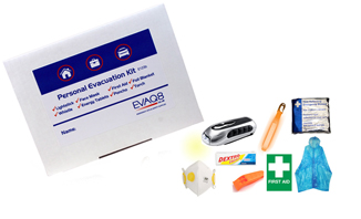 http://evaq8.co.uk/PERSONAL-EVACUATION-PACK-Ideal-for-Offices.html